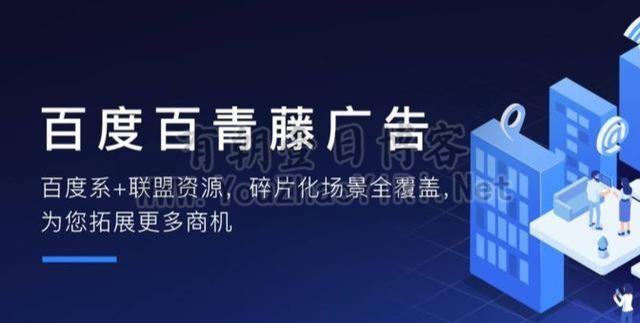 网传百青藤培训日赚1000+人项目【套路揭秘】-有朝壹日