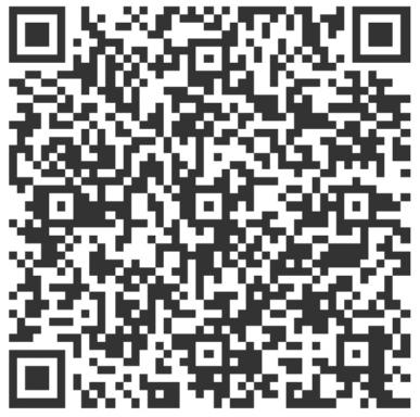 FZ辅助平台再创新高,实力线下微信扫码赚钱-有朝壹日
