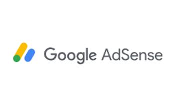 WordPress博客赚钱第二篇:在WordPress上添加Google AdSense赚钱-有朝壹日