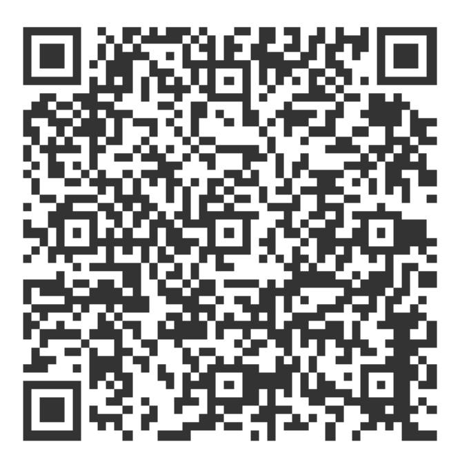 闪电接单:微信辅助注册任务一单21元-有朝壹日