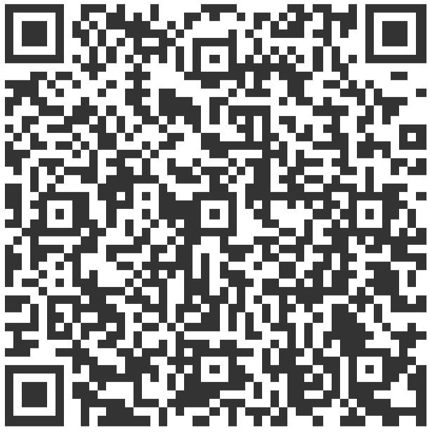 码帮_悬赏任务 微信辅助接单的综合手机赚钱平台-有朝壹日