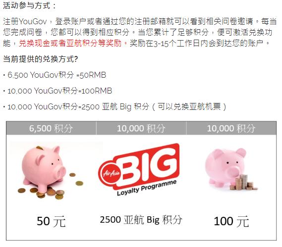 网络兼职:怎么做网络问卷调查赚钱-有朝壹日