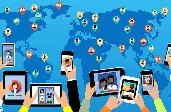 互联网创业项目哪些是适合个人操作的?-有朝壹日